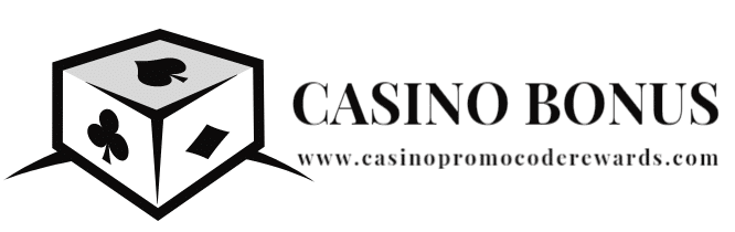 Casino Rewards Promo Code 2020